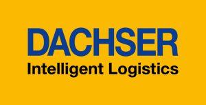 150728_dachser_intelligent_logistics_rgb_ref
