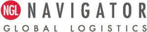 ngl_logo